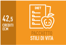 Pacchetto 42.5.png (15 KB)