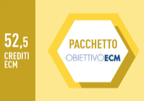 Pacchetto 52.5.png (13 KB)