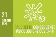 Pacchetto Psicologia.png (21 KB)