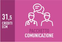 Pacchetto comunicazione.png (17 KB)