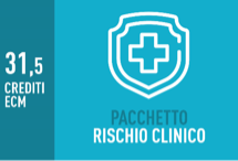 Pacchetto rischio 31.5.png (16 KB)