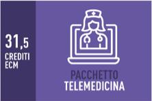 PacchettoTelemedicina.png (14 KB)